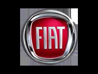logos_clientes_fiat_