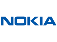 logos_clientes_nokia