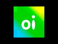 logos_clientes_oi_