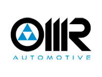 logos_clientes_omr_