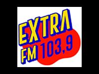 logos_clientes_radio_extra_