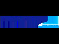 logos_clientes_tractebel