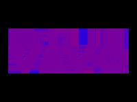 logos_clientes_vivo